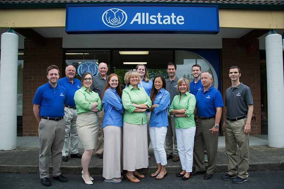 Bill Gowin: Allstate Insurance image 1