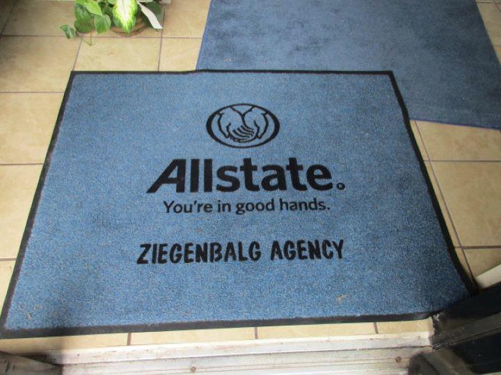 Billy Ziegenbalg: Allstate Insurance image 2