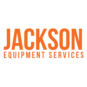 Jackson Equipment Services - Oroville, CA 95966 - (530) 589-1952 | ShowMeLocal.com
