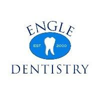 Engle Dentistry - Downtown Naples