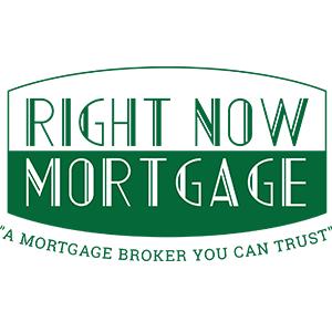 Sammy Kimble - Right Now Mortgage