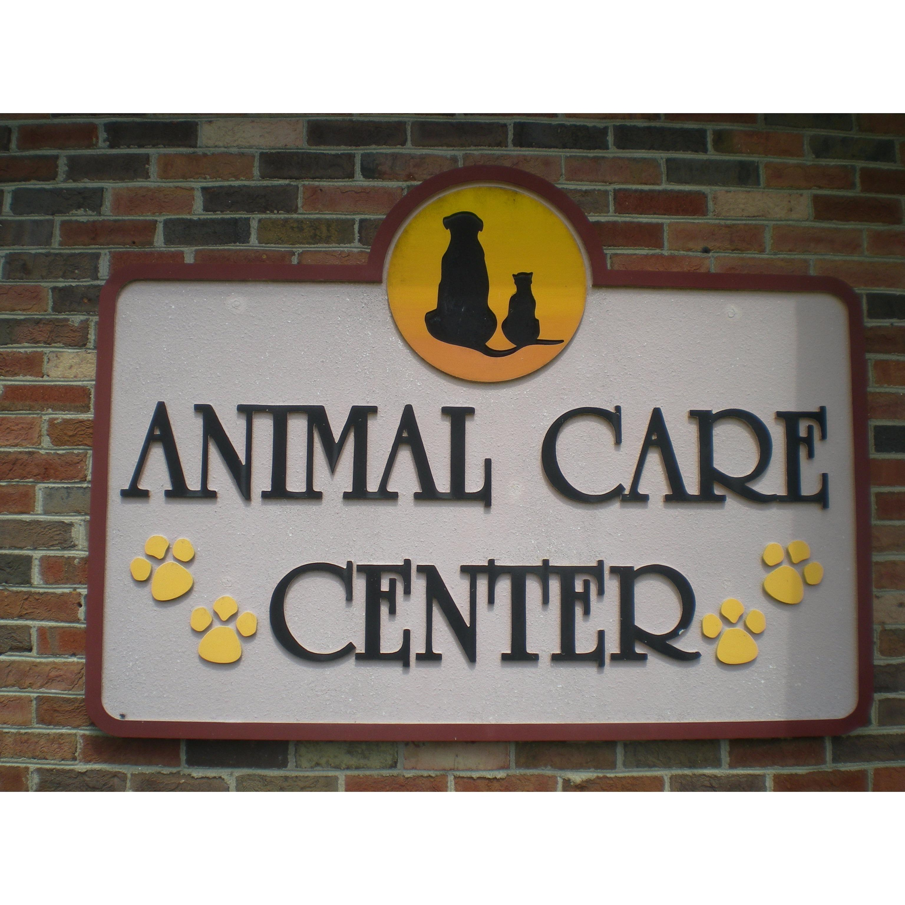 Animal Care Center LLC