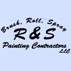 R & S Painting, LLC