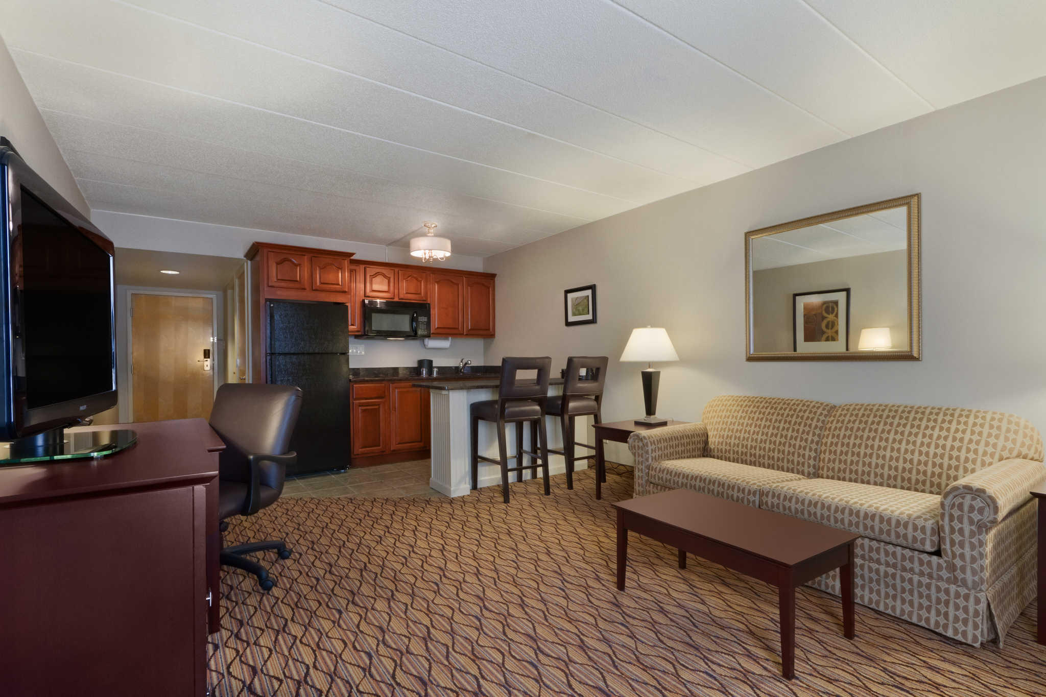 Clarion Hotel image 3