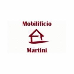 Martini arredamenti for Martini arredamenti