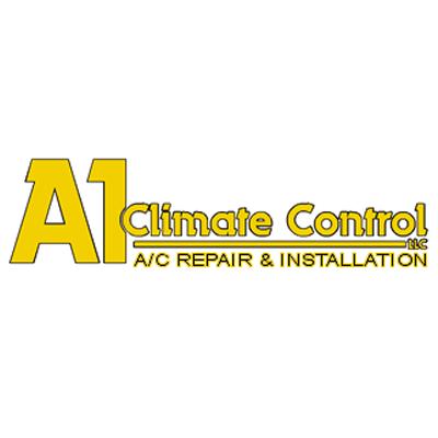 A1 Climate Control