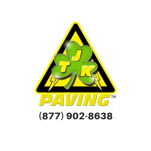 TJK Paving Inc. image 10