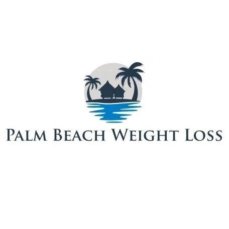 Palm Beach Weight Loss