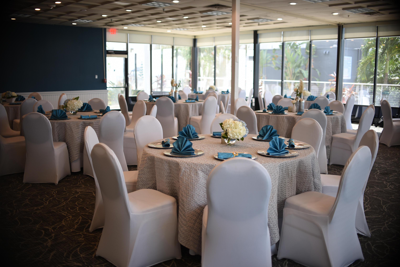 The Godfrey Hotel & Cabanas Tampa image 5