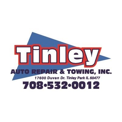 Used Car Dealers In Tinley Park Il Topix
