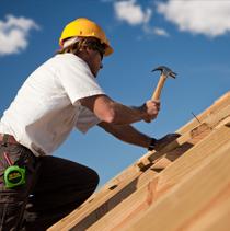 S & R Construction, Inc image 3