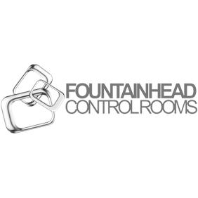 Fountainhead Control Rooms, Inc.