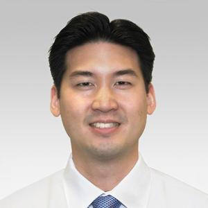 Image For Dr. Daniel C. Lee MD