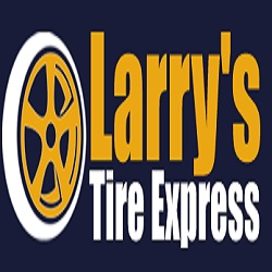 Larry's Tire Express