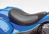 Ratwerx Indian Seat