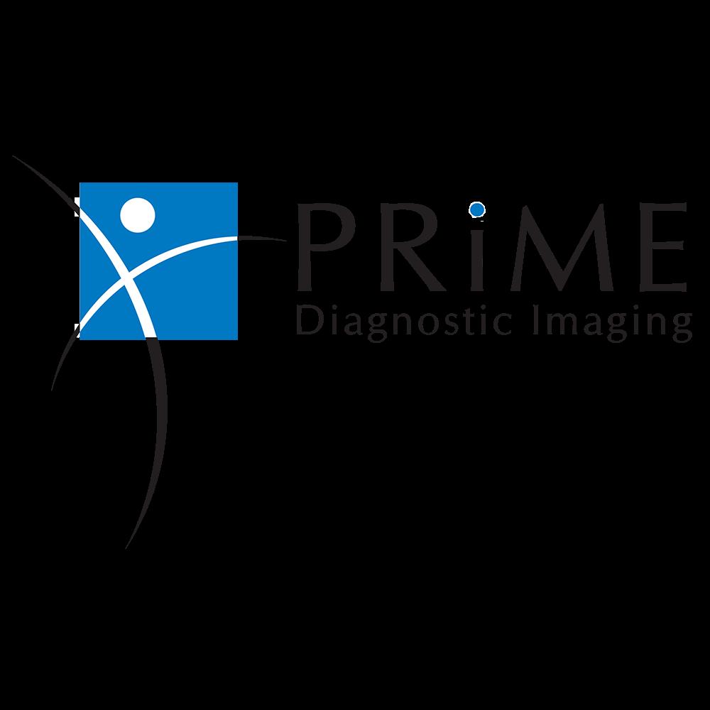 Prime Diagnostic Imaging