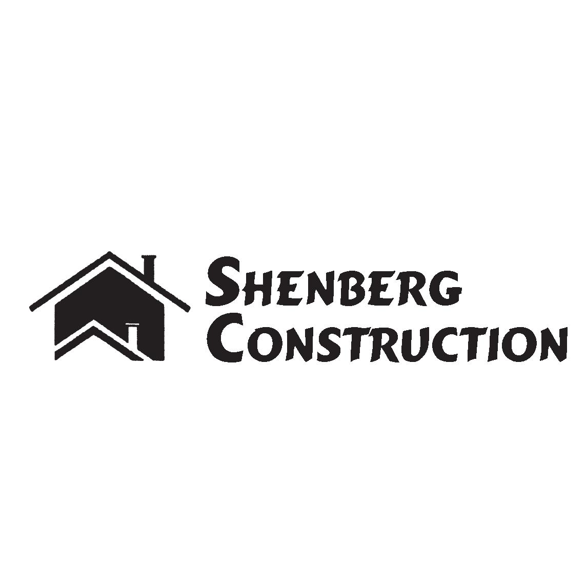 Shenberg Construction