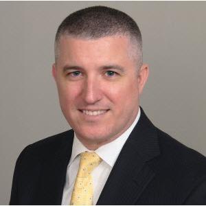 Casey Reeder: IBERIABANK Mortgage image 0