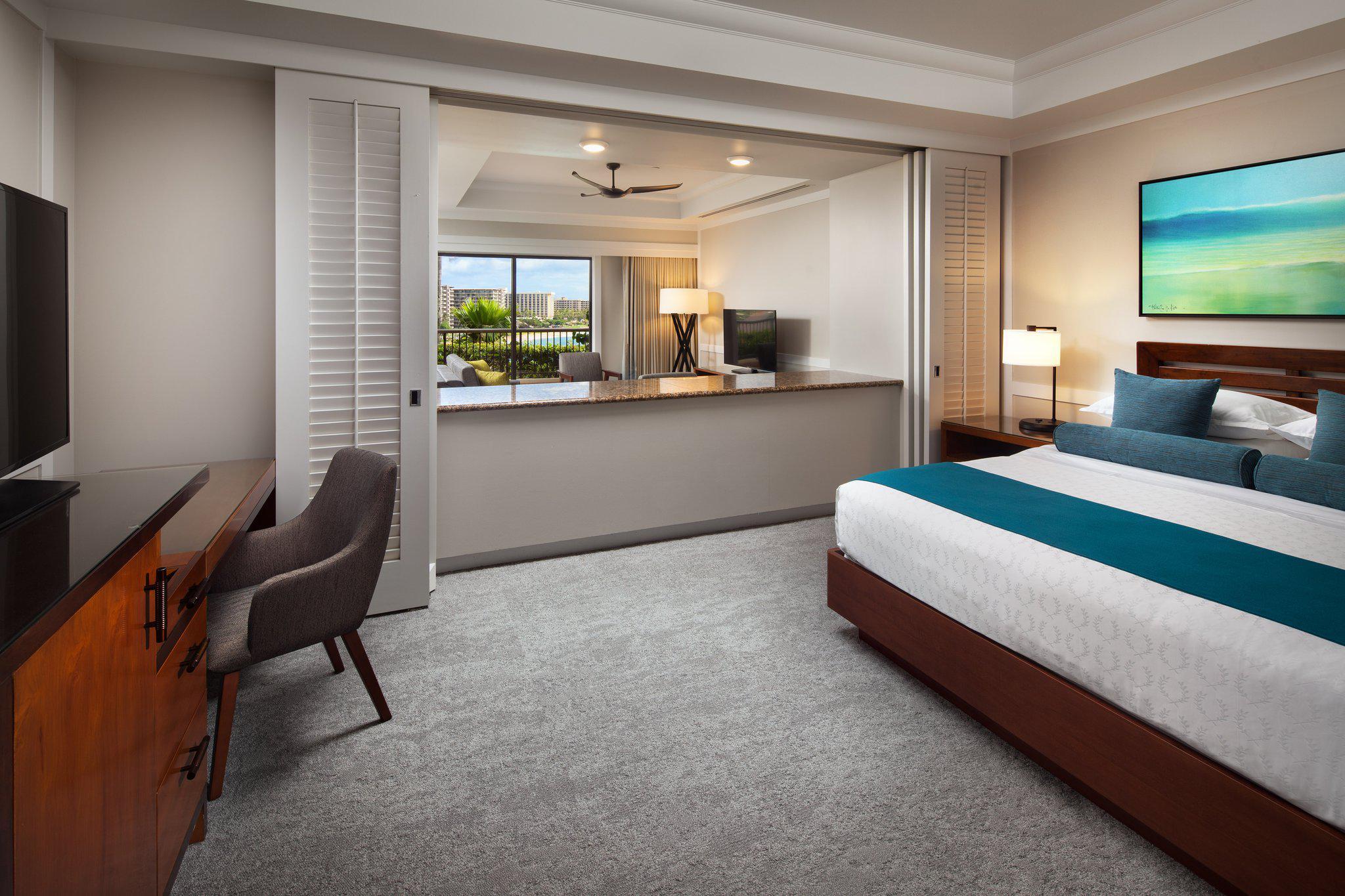 Sheraton Maui Resort & Spa in Maui, HI, photo #55