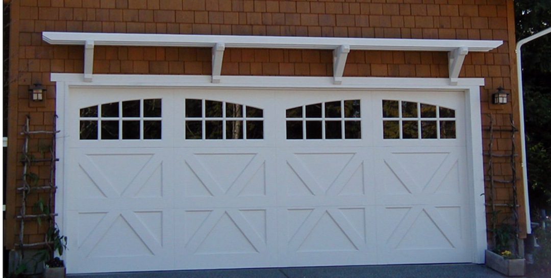 Ace's Garage Door Repair & Installation image 5