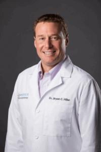 Westrock Orthodontics image 0