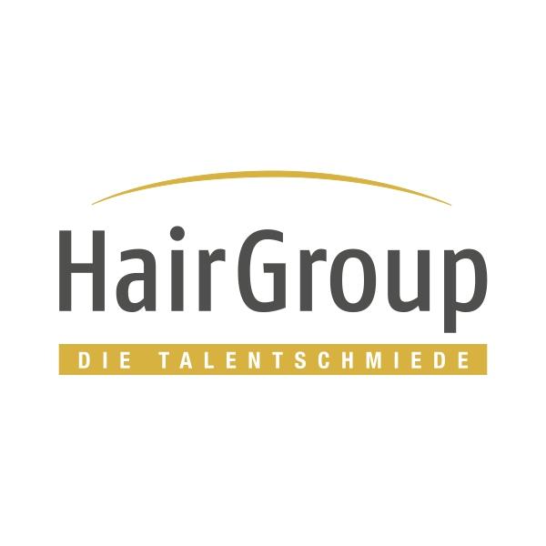 Hair Group 'Die Talentschmiede'