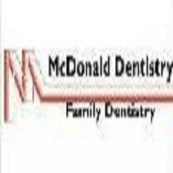McDonald Dentistry