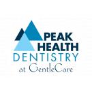 Peak Health Dentistry at GentleCare
