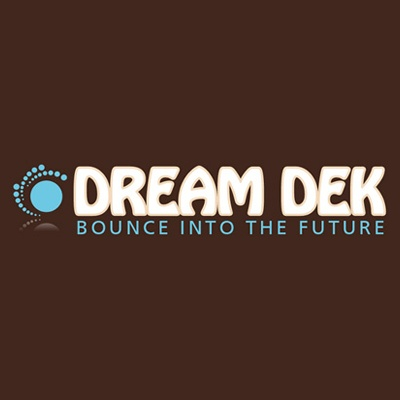 Dream Dek image 10