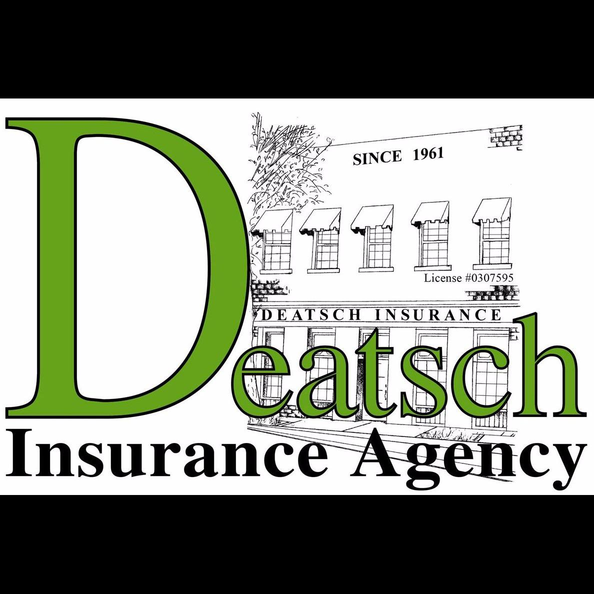 Deatsch Insurance Agency