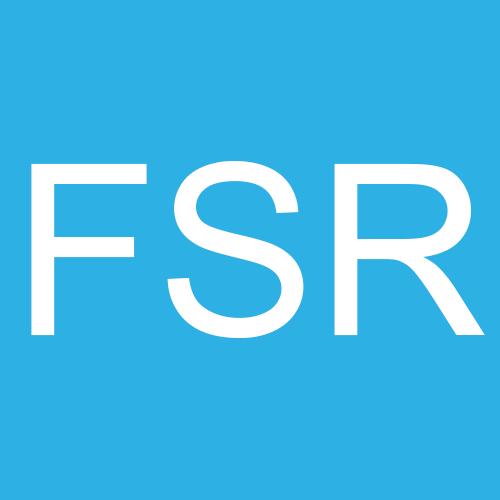 Fiorina Storage Rentals