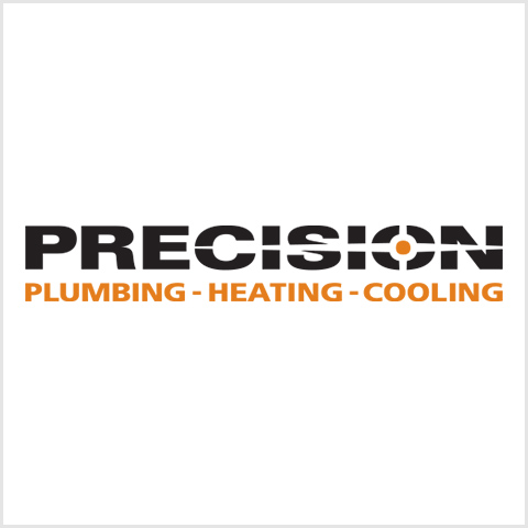 Precision Plumbing Sewer Drain Cleaning