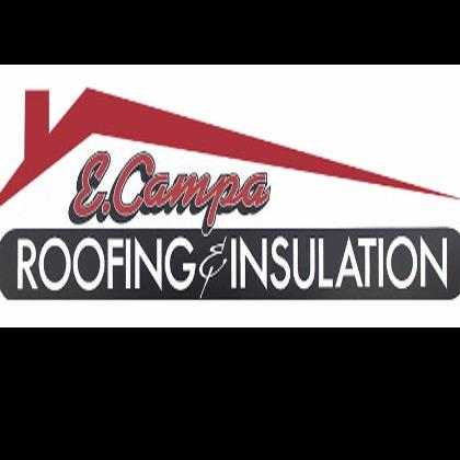 Campa Roofing & Insulation - Harvey, IL 60426 - (708)566-4660   ShowMeLocal.com