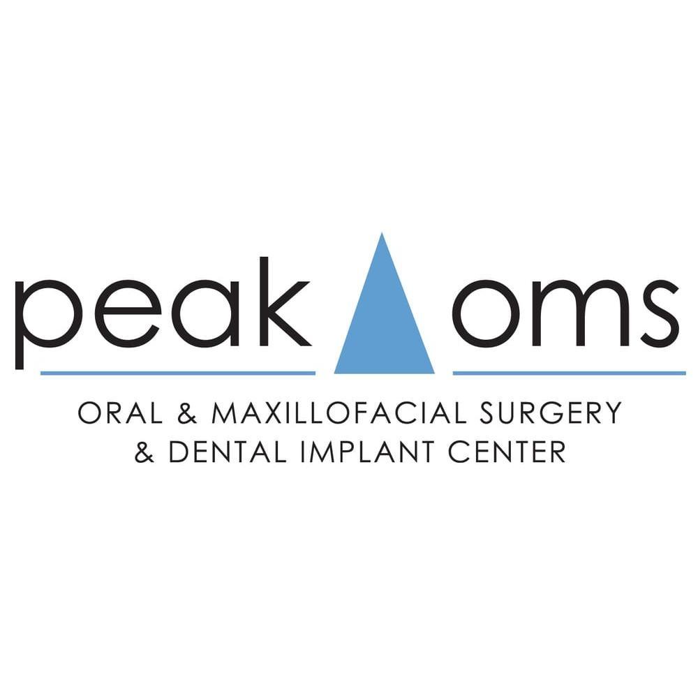 Peak OMS & Dental Implant Center