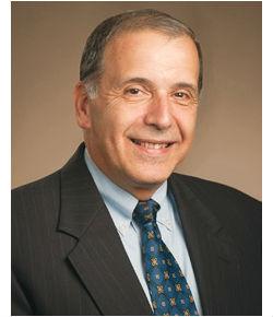 John A. Poli, CLU®, ChFC®, AEP®