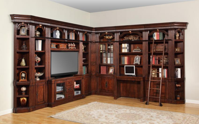 Whitmire's Furniture image 2