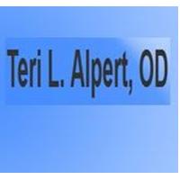 Teri L Alpert OD