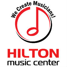 Hilton Music Center Inc. image 6