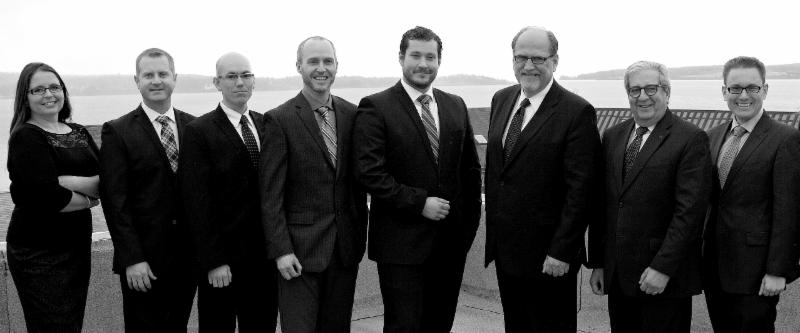 Campbell Lea in Charlottetown: Our team of lawyers at Campbell Lea are ready to work with you to get the results you need.
