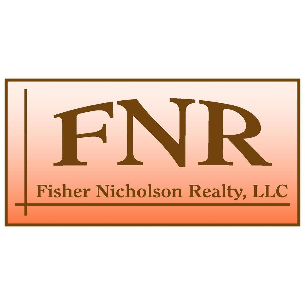 Colleen Welsch | Fisher Nicholson Realty LLC
