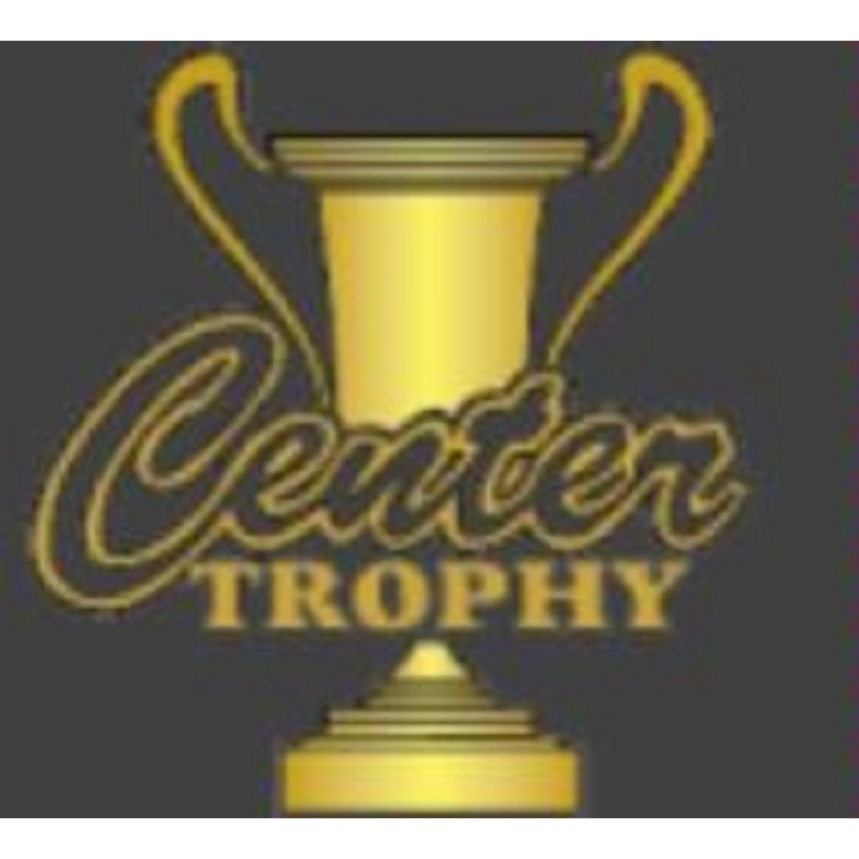 Center Trophy Company