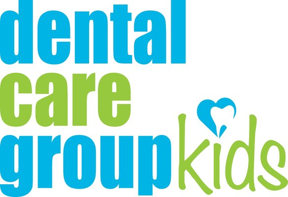 Dental Care Group Kids image 1