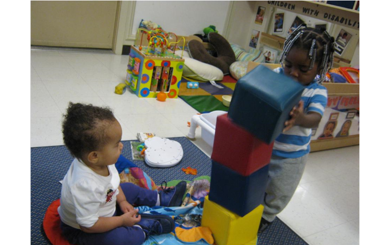 Florence KinderCare image 3