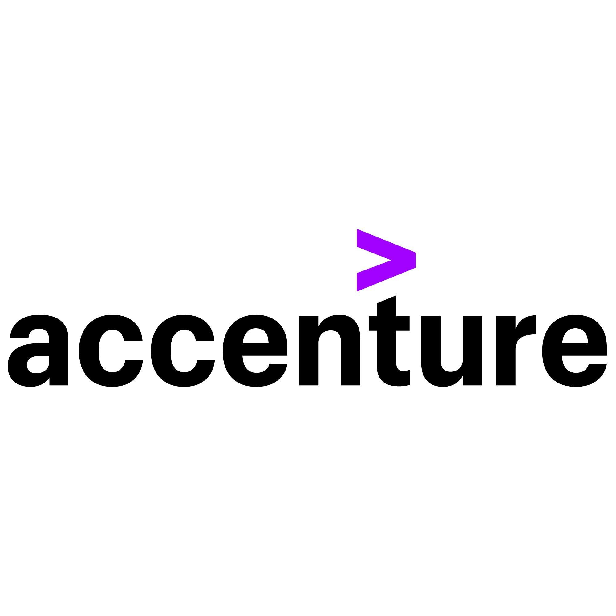 Accenture Arlington Federal Digital Studio
