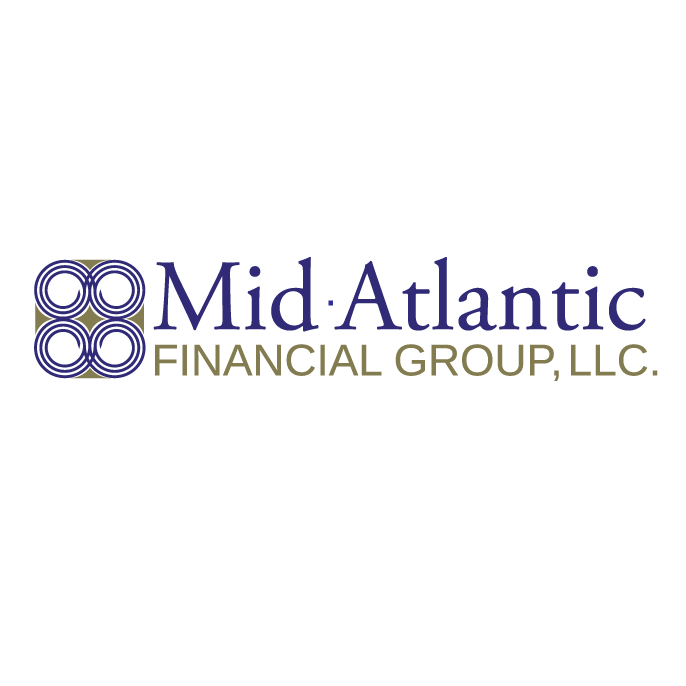 Mid-Atlantic Financial Group