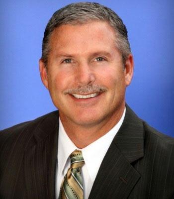 Allstate Insurance: Rick Kunkleman - Visalia, CA 93277 - (559) 627-1091 | ShowMeLocal.com
