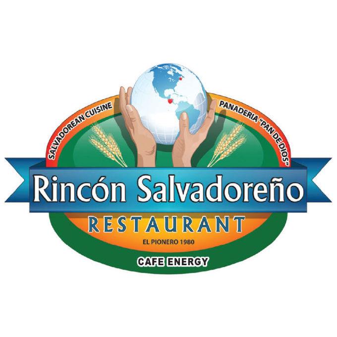 Rincon Salvadoreno Restaurant Jamaica Ny