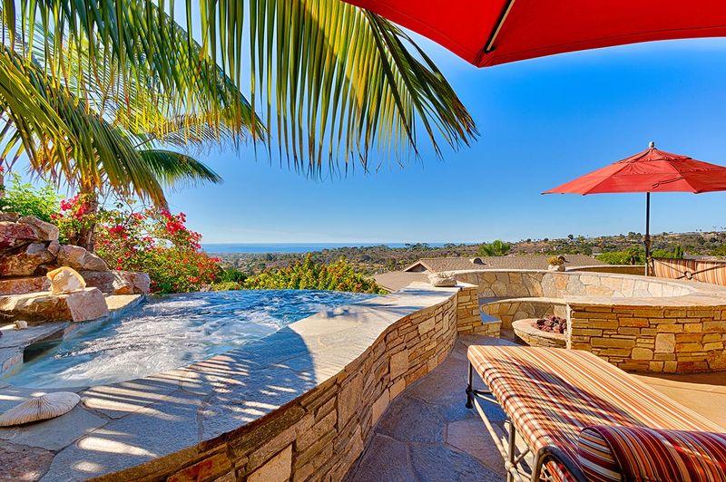La Jolla Vacation Rentals image 4