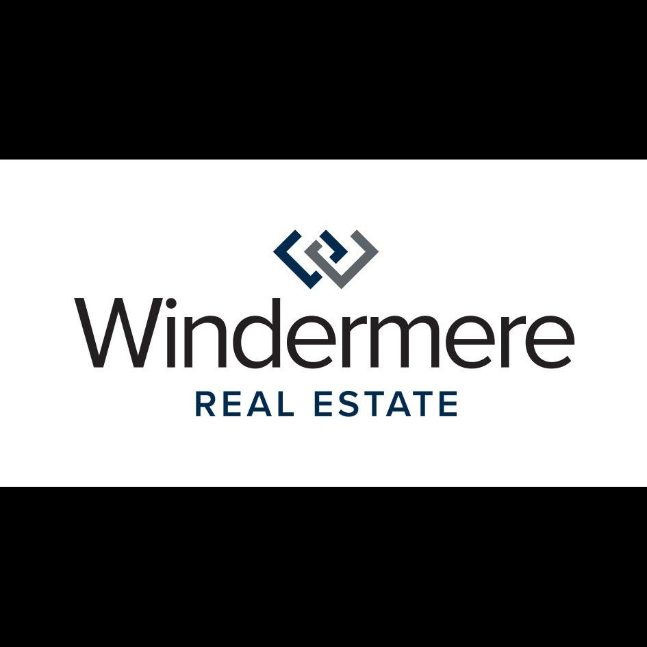 Julie Finstad | Windermere Real Estate Company