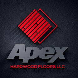 Apex Hardwood Floors LLC
